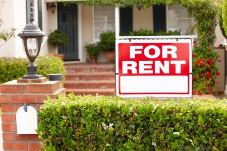 Best time to list your rental property