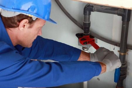 Maintenance Repair