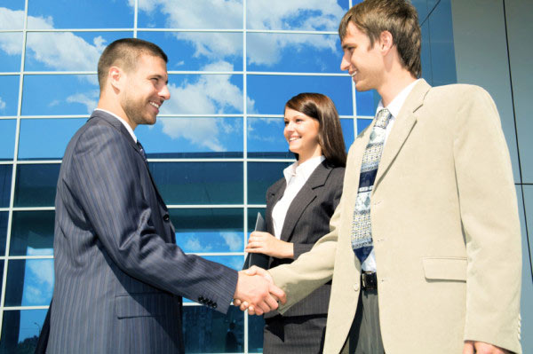 Questions To Ask When Hiring A Commercial Property Manager