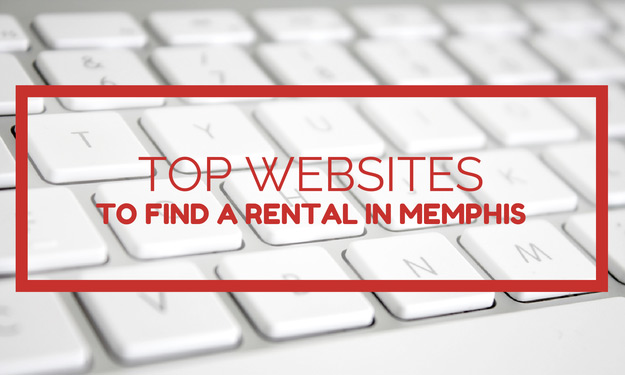 Finding a Rental in Memphis