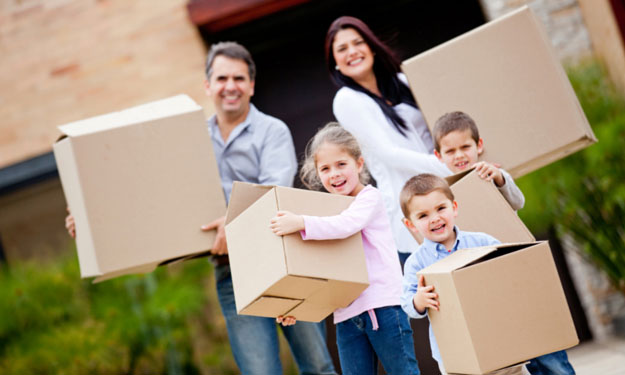 Have you turned your home into an investment property? How did you decide whether to rent or sell?