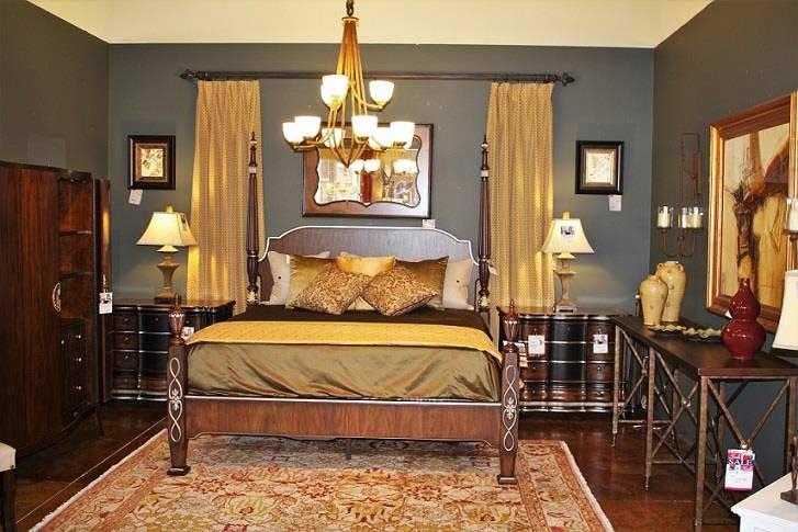Millennium Home Furnishings in Memphis